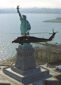 428px-Liberty