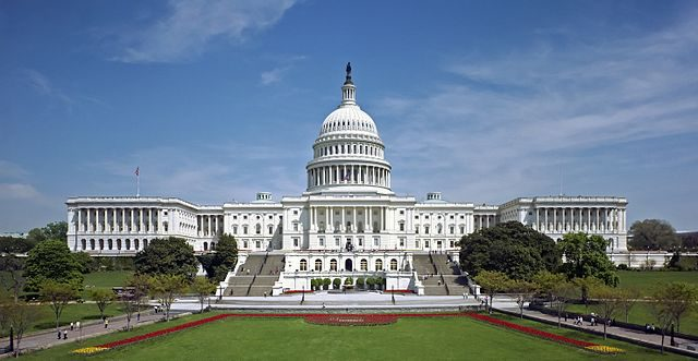 640px-United_States_Capitol_west_front_edit2
