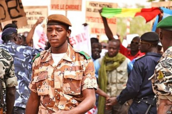 VOA_Mali_National_Guard_soldier