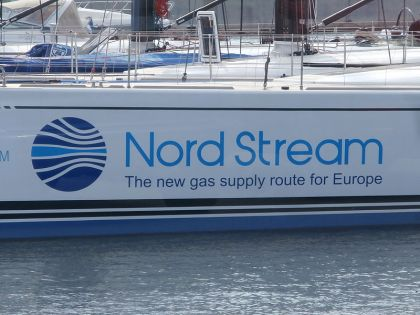 800px-Spirit_of_Europe_Nord_Stream_Sign_Tallinn_19_May_2014