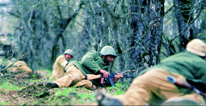 lossless-page1-800px-Armenian_soldiers_in_northern_Artsakh_1994.tif