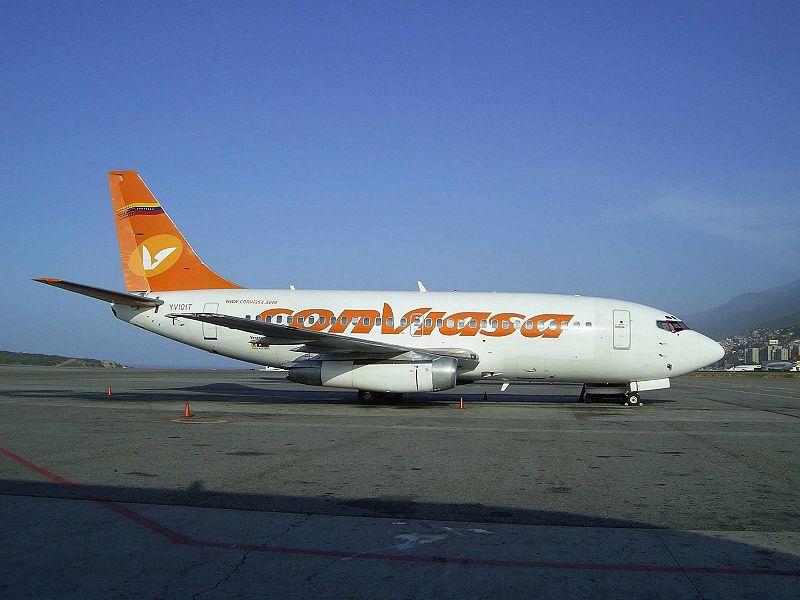 800px-ConViasa_737-200_YV101T