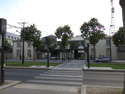 boulevard_mortier_141