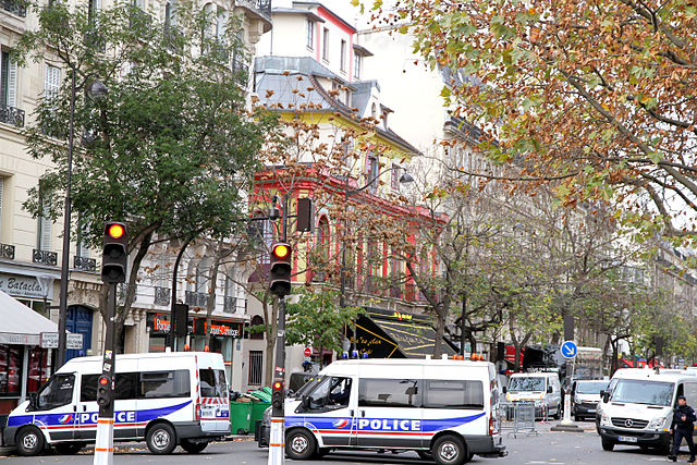paris_shootings_-_the_day_after_22593744177