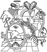 logo-graphic-1